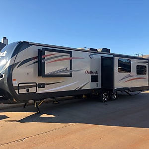 Top 25 Haskell, TX RV Rentals and Motorhome Rentals | Outdoorsy
