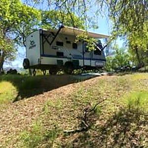 Cheap RV Rental Fresno, CA | Outdoorsy