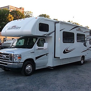 Top 25 Allentown, PA RV Rentals and Motorhome Rentals | Outdoorsy