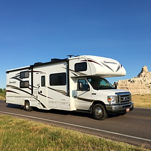 Top 25 Quakertown, PA RV Rentals and Motorhome Rentals   Outdoorsy