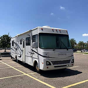 Top 25 Spring Hill, FL RV Rentals and Motorhome Rentals   Outdoorsy