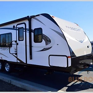 Top 25 Toronto, ON RV Rentals and Motorhome Rentals | Outdoorsy