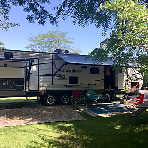 Top 25 Cabell County, WV RV Rentals and Motorhome Rentals