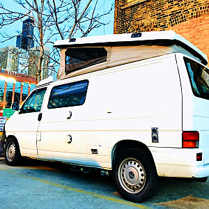 Top 25 Chicago, IL RV Rentals and Motorhome Rentals | Outdoorsy