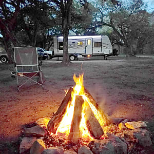 Top 25 Caldwell County, TX RV Rentals and Motorhome Rentals