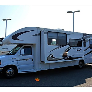Top 25 Paonia, CO RV Rentals and Motorhome Rentals | Outdoorsy