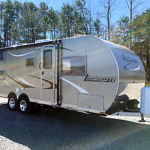 Top 25 Kings Mountain, NC RV Rentals and Motorhome Rentals