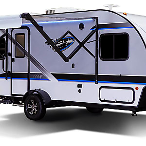 Top 25 Rhinelander, WI RV Rentals and Motorhome Rentals | Outdoorsy