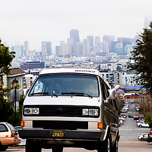 Top 25 Santa Cruz, CA RV Rentals and Motorhome Rentals | Outdoorsy