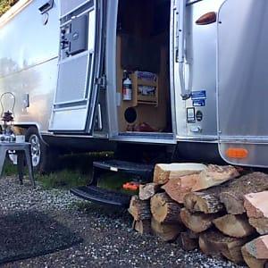 Airstream RV Rental Boulder, CO | Outdoorsy