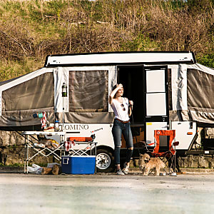 Top 25 Hamilton, ON RV Rentals and Motorhome Rentals | Outdoorsy