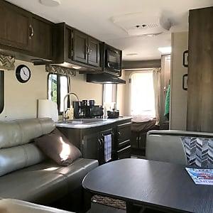 Top 25 Boulder, CO RV Rentals and Motorhome Rentals | Outdoorsy