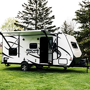 Camping London Ontario >> Top 25 London On Rv Rentals And Motorhome Rentals Outdoorsy
