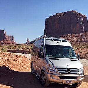 Top 25 Baltimore Md Rv Rentals And Motorhome Rentals Outdoorsy