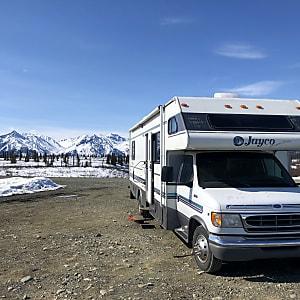 Top 25 Wasilla, AK RV Rentals and Motorhome Rentals | Outdoorsy
