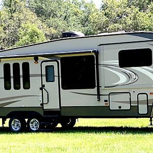 Top 25 Ocala, FL RV Rentals and Motorhome Rentals   Outdoorsy