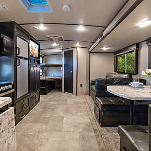 Top 25 Spencer, IN RV Rentals and Motorhome Rentals | Outdoorsy