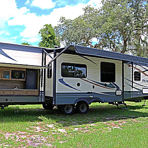 Surprising Top 25 Flagler Beach Fl Rv Rentals And Motorhome Rentals Interior Design Ideas Clesiryabchikinfo