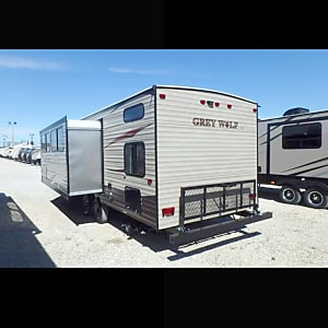 Top 25 Fort Lauderdale, FL RV Rentals and Motorhome Rentals | Outdoorsy
