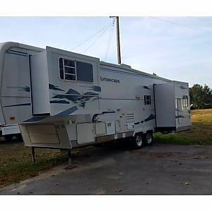 Top 25 Silver Springs, FL RV Rentals and Motorhome Rentals | Outdoorsy