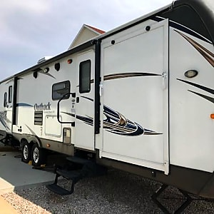 Top 25 Shoshoni, WY RV Rentals and Motorhome Rentals   Outdoorsy