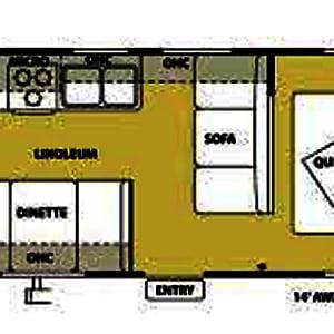 Top 25 Okoboji, IA RV Rentals and Motorhome Rentals | Outdoorsy Ultra Wiring Diagram Rv Stabilizers on