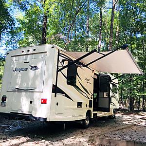 Top 25 Blairsville, GA RV Rentals and Motorhome Rentals   Outdoorsy