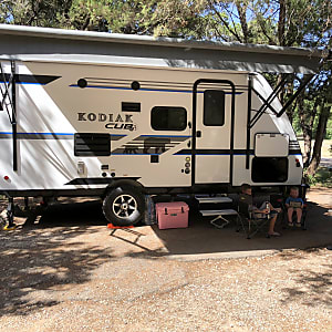 Rv Stovesovens Microwaves Parts Ppl Motor Homes >> Top 25 Brazoria County Tx Rv Rentals And Motorhome Rentals Outdoorsy