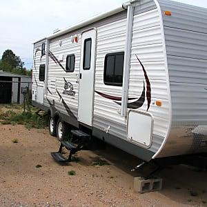 Top 25 Tucson, AZ RV Rentals and Motorhome Rentals | Outdoorsy