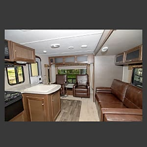 Top 25 Raleigh, NC RV Rentals and Motorhome Rentals | Outdoorsy