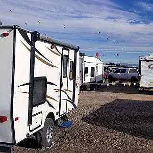 Top 25 New Mexico RV Rentals and Motorhome Rentals   Outdoorsy