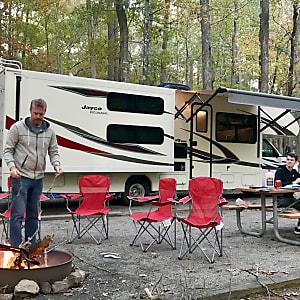 Top 25 Longwood, FL RV Rentals and Motorhome Rentals | Outdoorsy