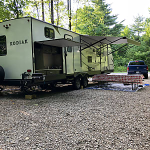 Top 25 Dutchess County, NY RV Rentals and Motorhome Rentals