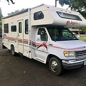 Top 25 Trinity County, CA RV Rentals and Motorhome Rentals