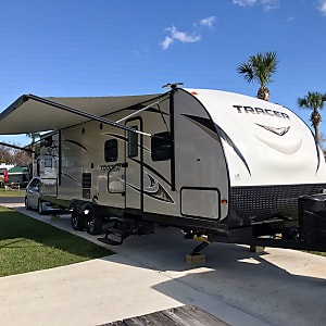 Top 25 Port St  Lucie, FL RV Rentals and Motorhome Rentals