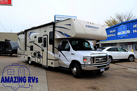 Used Rv Houston | Best Upcoming Car Release