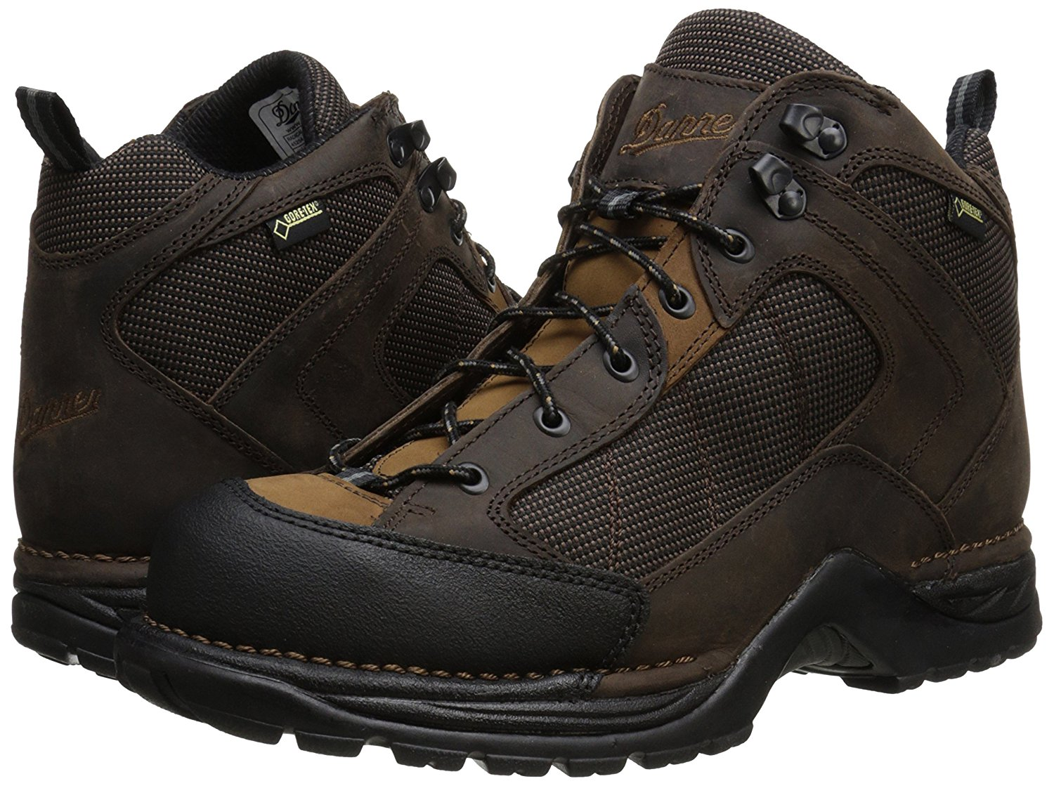 Radical 452 GTX Outdoor Hiking Boot