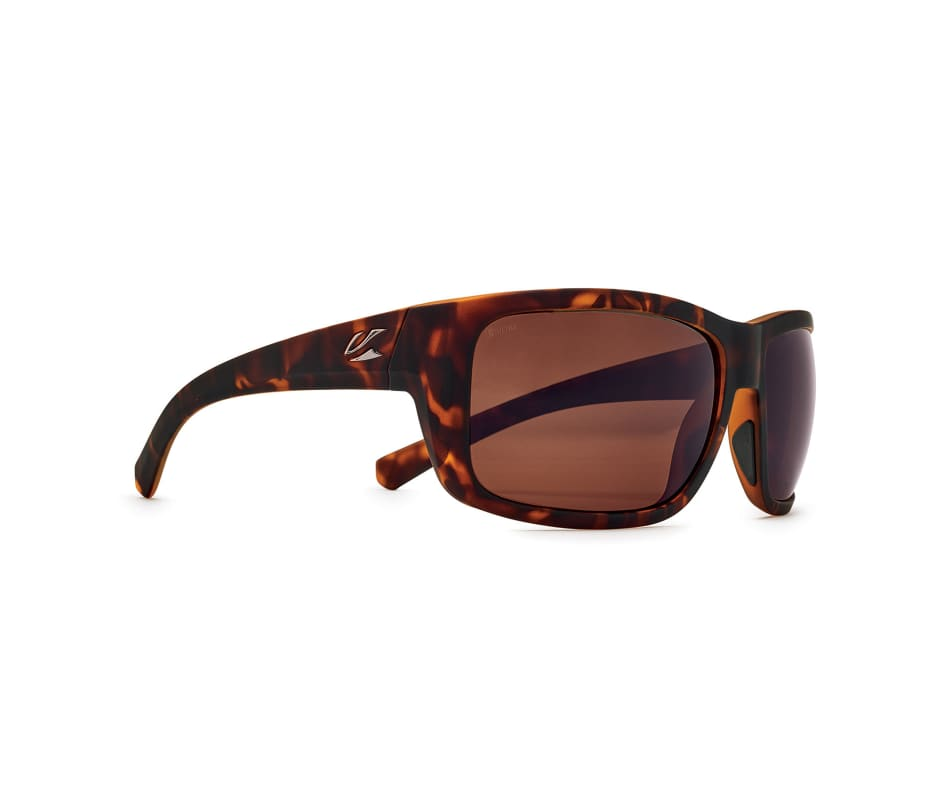 25f29255f5d Kaenon Redding Sunglasses - Tortoise Matte Grip W  Ultra Brown 12 ...