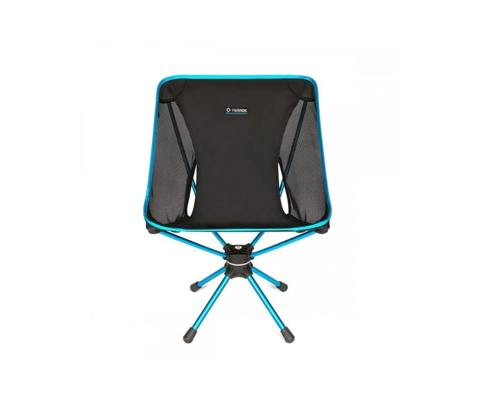 Awesome Big Agnes Swivel Chair Ibusinesslaw Wood Chair Design Ideas Ibusinesslaworg