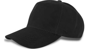 9a6ae2cd3b1 Tilley Ttc1 Trucker Cap - Black - L 826486455192