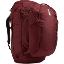 Women's Landmark 70l  Travel Pack