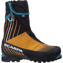 Phantom Tech Mountaineering Boot
