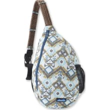 Women's Saxton Pack - NW Ikat