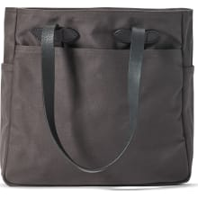 Tote Bag W/out Zipper