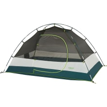 Outback 2 Tent