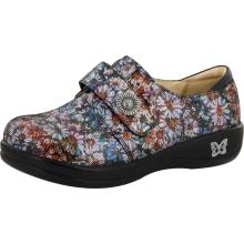 Alegria Shoes Women's Dani