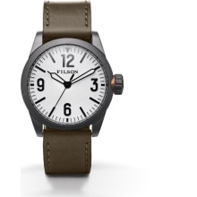 Men's Field Watch