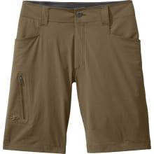 eb3928549d0 Men s Ferrosi 10 Shorts