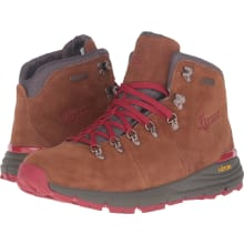 Mountain 600 Outdoor Boot