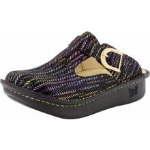Alegria Shoes Women's Classic